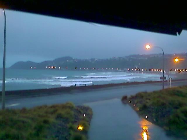 Wellington_airpot_motel