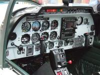 Zkwkf_cockpit