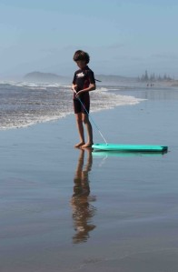 Waihi_Beach_Safety