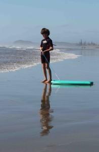 Waihi_Beach_Safety