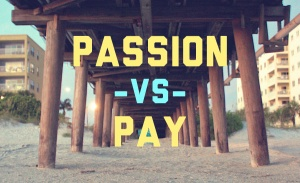 042313.passion_pay.web_