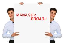 Leader Manager