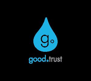 good.trust