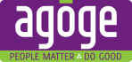 Agoge. People Matter Do Good
