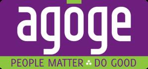 Agoge. People Matter Do Good